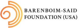 Barenboim-Said Foundation (USA)
